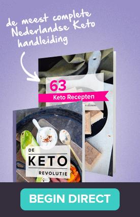 keto-nl-sidebar-ad-1